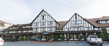 Picture of Abercorn Inn Vancouver Airport in Richmond