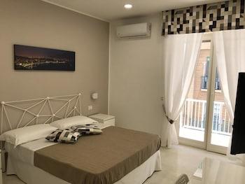 Obrázek hotelu Napolilive ve městě Neapol