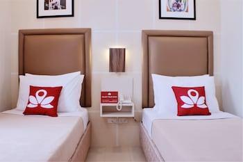 Picture of ZEN Rooms M.P. Yap Street in Cebu