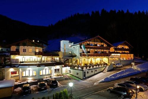 Panoramahotel