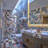 Suite El Nido - Bathroom