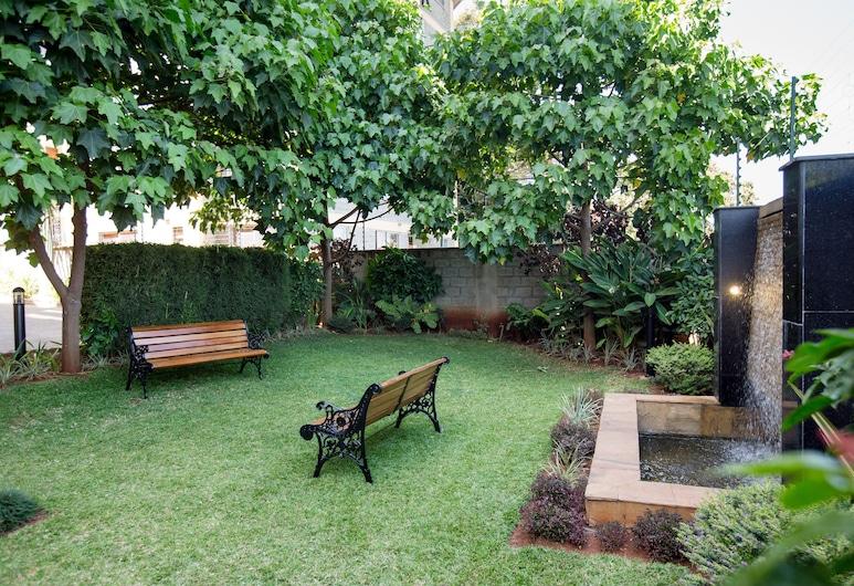 Cozy Residences, Nairobi