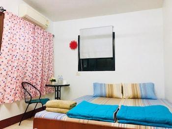 Hotellerbjudanden i Rawai   Hotels.com