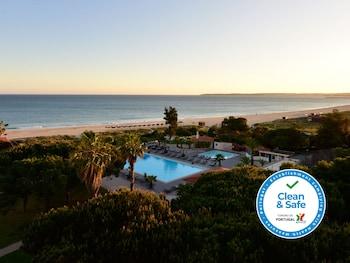 Picture of Pestana Dom João Villas Hotel Beach & Golf Resort in Portimao