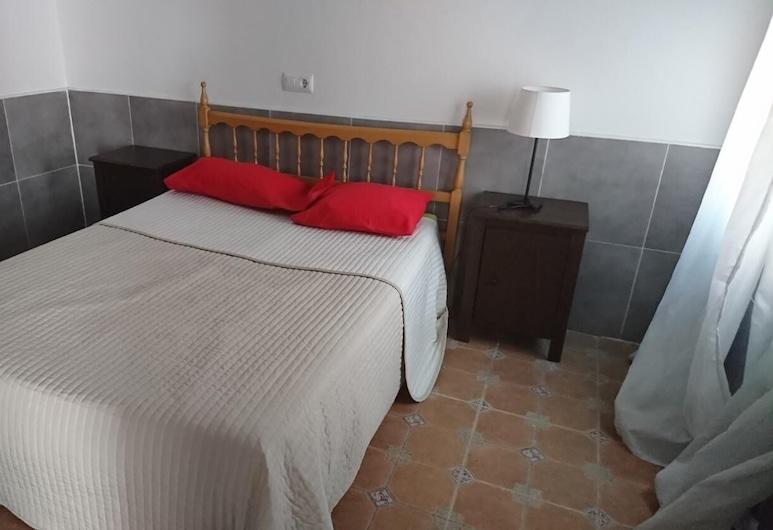 Palmar 0, Murcia, Numurs