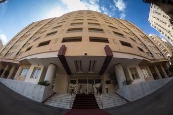 Kolmen tähden hotellit – Sanya