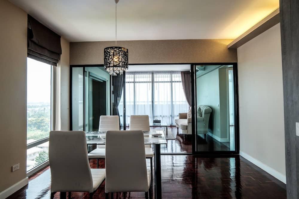 Single Room, 1 Bedroom - Guest Room