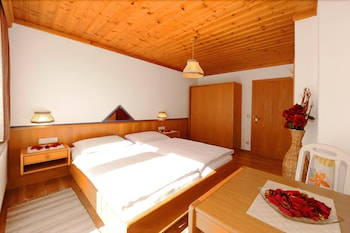 Picture of Appartement Christina in Saalbach-Hinterglemm