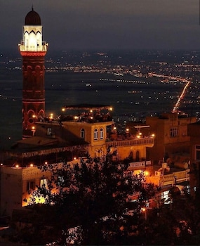 Picture of Stone Boutique Hotel in Mardin