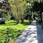 Garden Butik Hotel