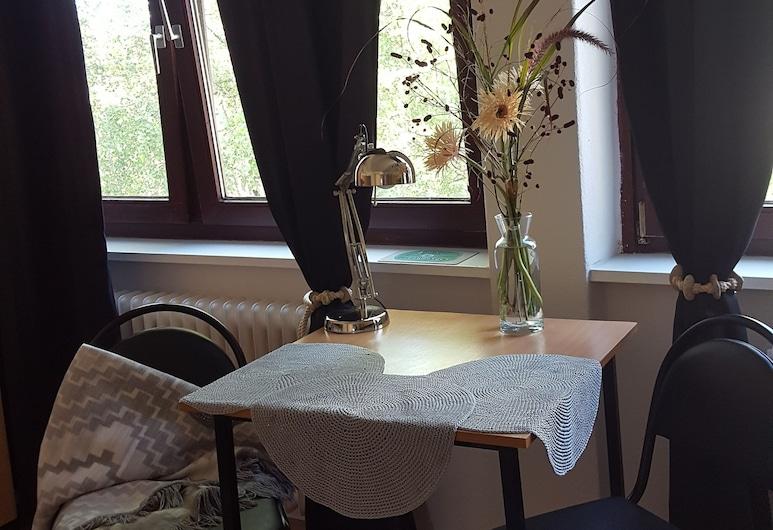هانزيمر ويست, هامبورج, مكان نوم مشترك - بحمام مشترك (4 Persons), غرفة نزلاء