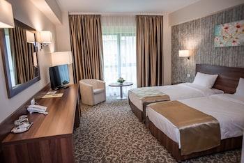 Hình ảnh Hotel Arnia tại Cusco