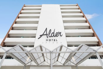 Picture of Alder Hotel Uptown New Orleans in New Orleans