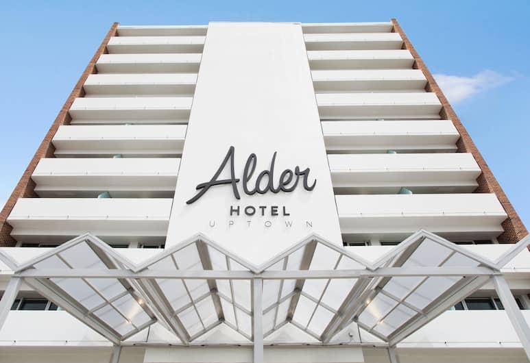 Alder Hotel Uptown New Orleans, New Orleans