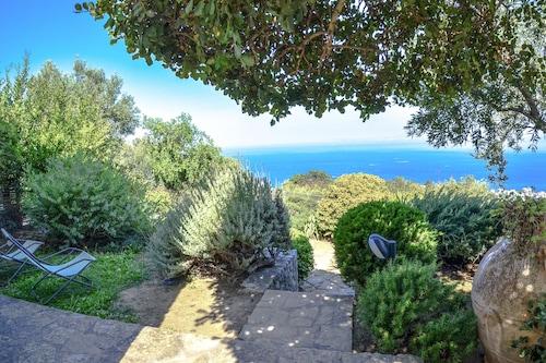 private-villa-sea-view-sorrento-parking-air