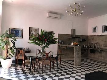 Gambar Suite Havana di Havana
