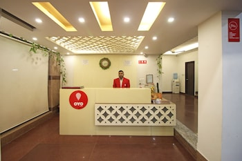 Picture of OYO Rooms 686 Mahipalpur Bypass in New Delhi