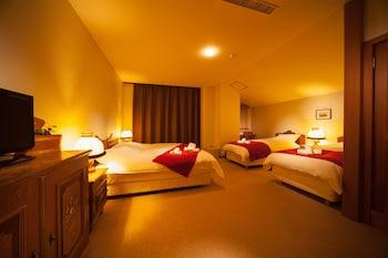 תמונה של Marillen Hotel בהאקובה