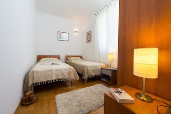 Nuotrauka: Luxe Dubrovnik Apartments, Dubrovnikas