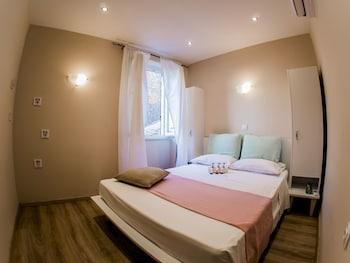 תמונה של LOC Hospitality בקורפו