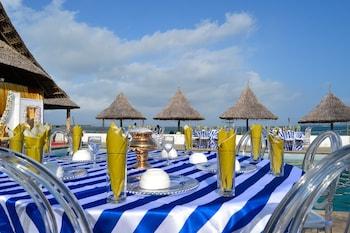 Picture of Serene Beach Resort in Dar es Salaam