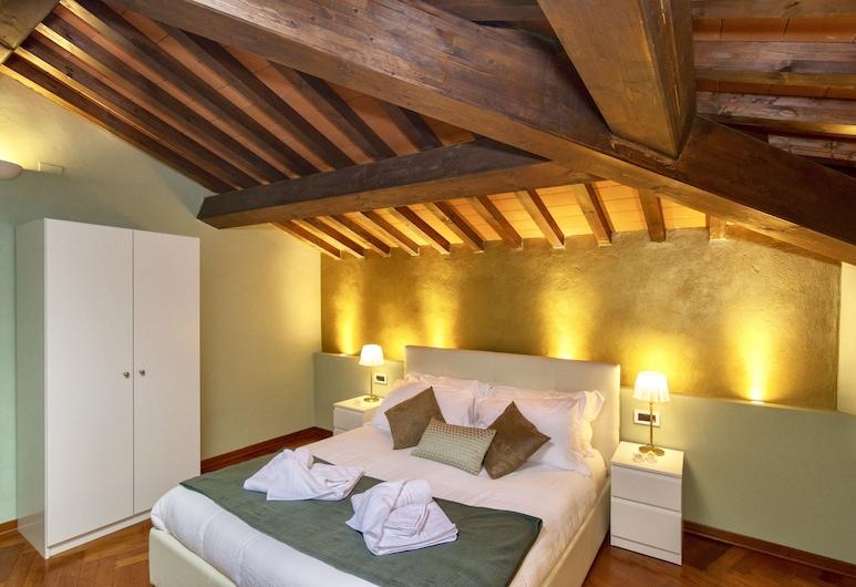 B&B Villa Martina, Pisa, Habitación