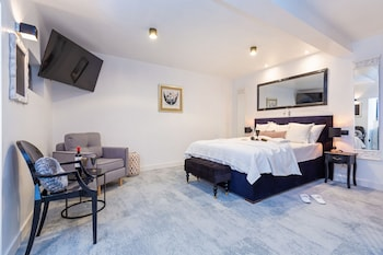 Picture of B&B Apartments & Studios Lanii in Dubrovnik