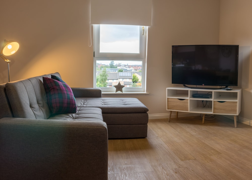 glasgow east apartments glasgow info photos reviews book at
