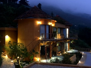 Picture of Sapa Clay House - Mountain Retreat in Sa Pa