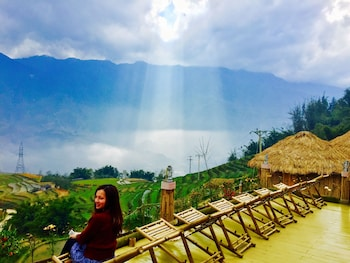 Picture of Sapa Clay House - Mountain Retreat in Sapa