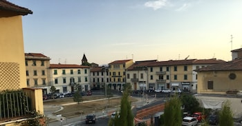 Slika: Holiday Apartments Serraglio ‒ Prato