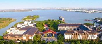 Picture of Tongli Lake Resort Phase2 in Suzhou (Suzhou)