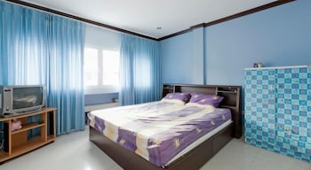 Picture of New Era Guesthouse in Patong