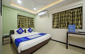 Picture of OYO 8504 Namans Inn in Kolkata