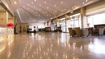 Picture of Pearl Hotel Jeju in Jeju