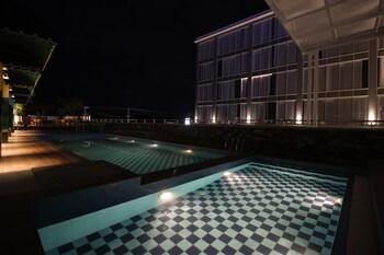 Image de Forriz Hotel à Yogyakarta