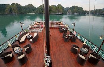 ภาพ Azalea Cruise ใน ไฮฟอง