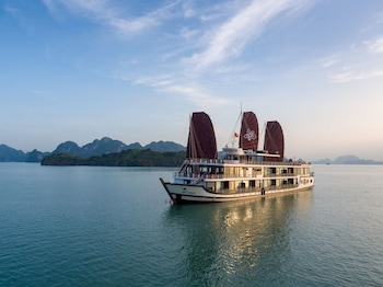 Picture of Azalea Cruise in Halong