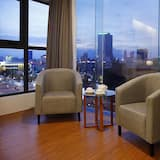 Superior Double Room, City View - Guest Room