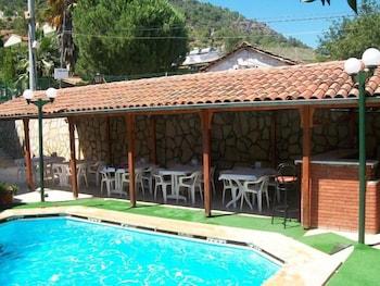 Picture of Hotel Sevgi 2 in Ortaca