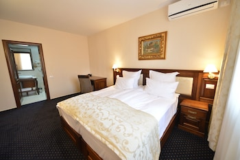 Picture of Noblesse Boutique Hotel in Sibiu