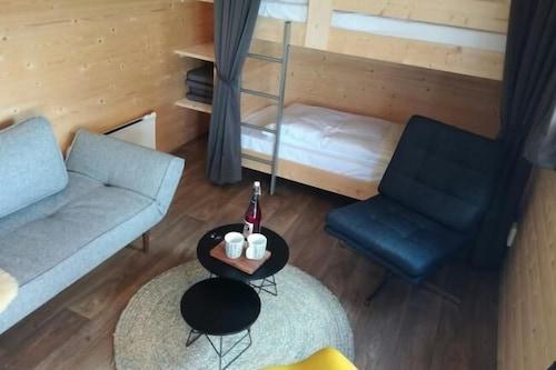 Waadhoeke-Resort/