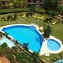 Apartment Puerto Banus SAA - Room Service