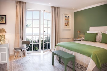Viime hetken hotellitarjoukset – Tanger