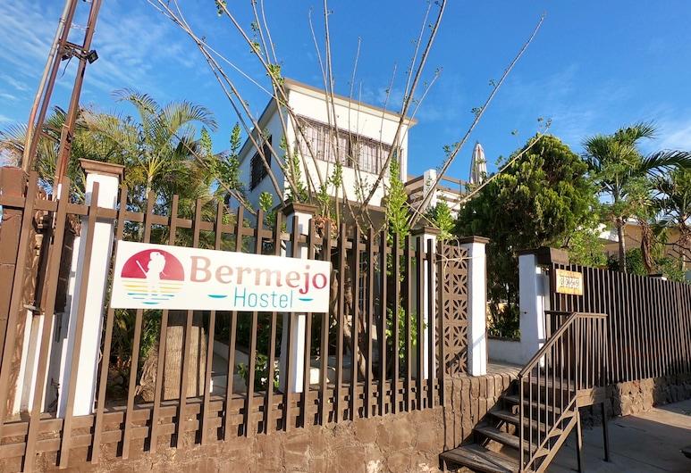 Bermejo Hostel, Ла-Пас