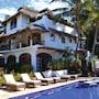 Casa de Mita Hotel