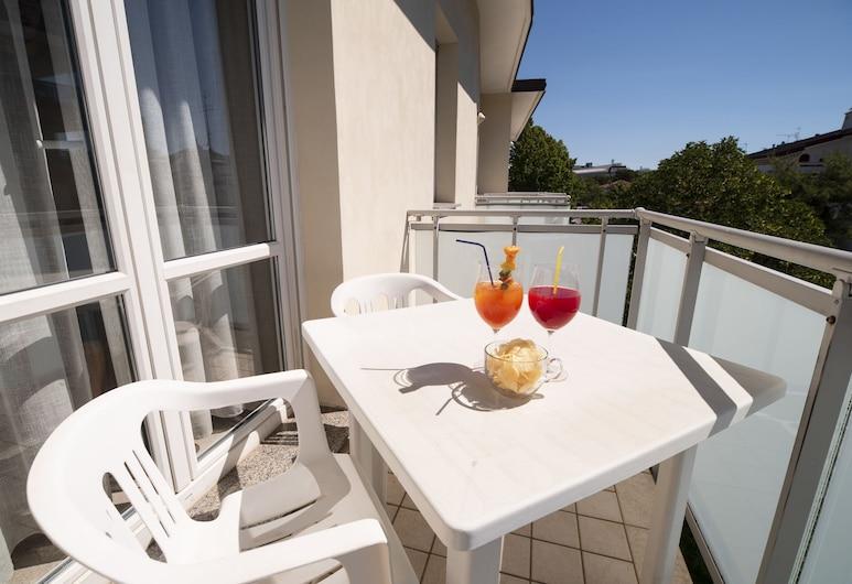 Hotel Nuova Flavia, Lignano Sabbiadoro, Doppel- oder Zweibettzimmer, Zimmer