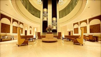 Gode tilbud på hoteller i Chennai