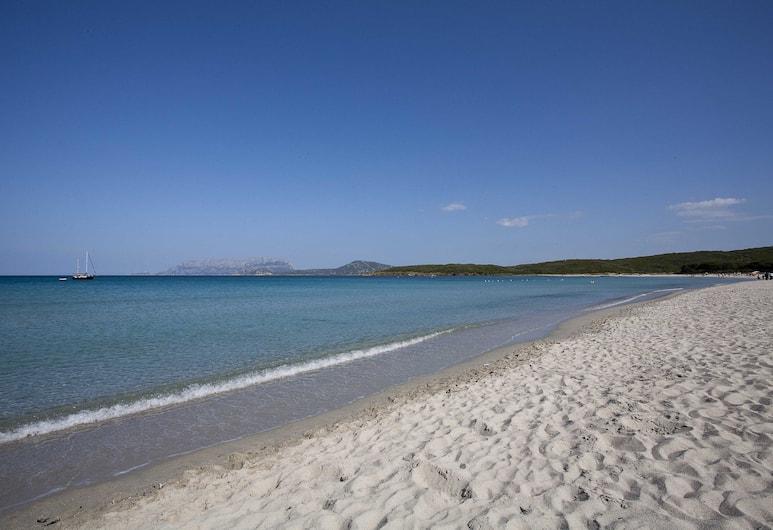 Sardegna è - Rooms, Olbia, Strand