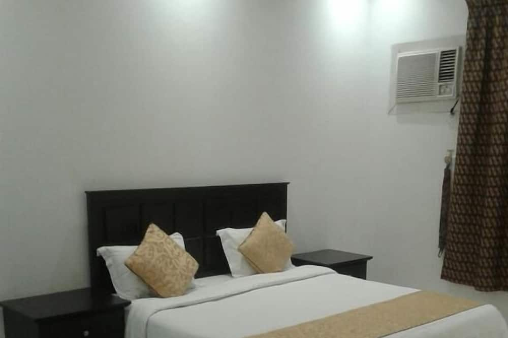 Aala Almanazel furnished apartments